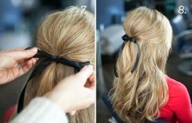 peinado-pasos-DIY