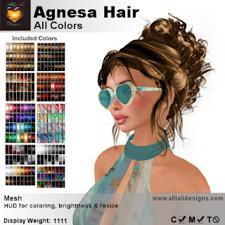 https://marketplace.secondlife.com/p/AA-Agnesa-Hair-All-Colors-lush-curly-low-complexity-updo/16620346