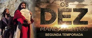 http://iurdvariedades.blogspot.com.co/p/os-dez-mandamentos-2-temporada-capitulo.html