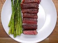 5 Jenis Potongan Daging Sapi Untuk Membuat Steak