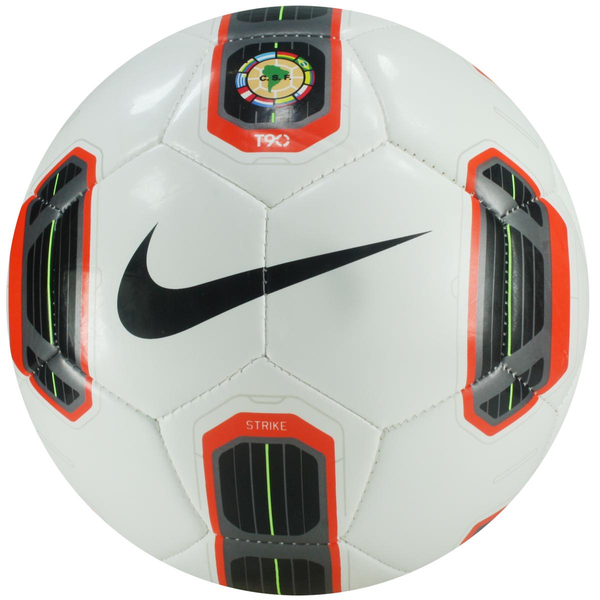 21a9bfec7a Peralatan Sepak Bola Lengkap — brad.erva-doce.info