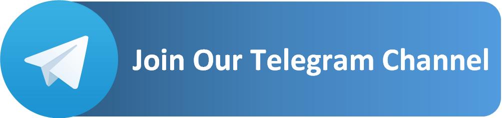 Join channel telegram link. how to make a telegram channel popular.