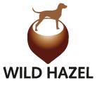 www.wild-hazel.de