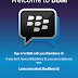 BBM for Android leaks out, You can't use it yet