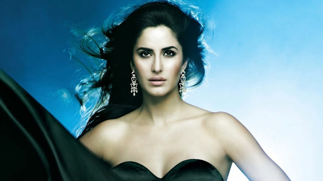 Katrina Kaif HD Wallpaper 1