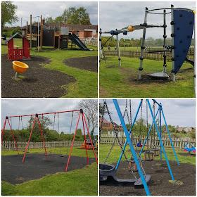 Olney Park & Playground