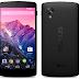Google-ը ներկայացրեց KitKat-ով աշխատող  Nexus 5 սմարթֆոնը