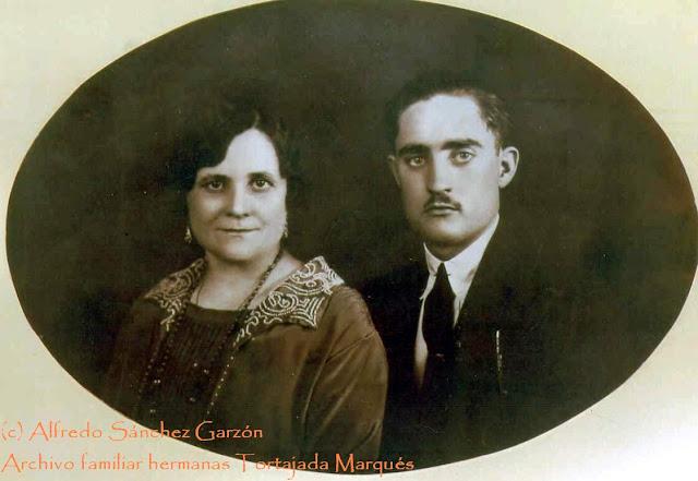 isabel-marques-ibañez-esposo