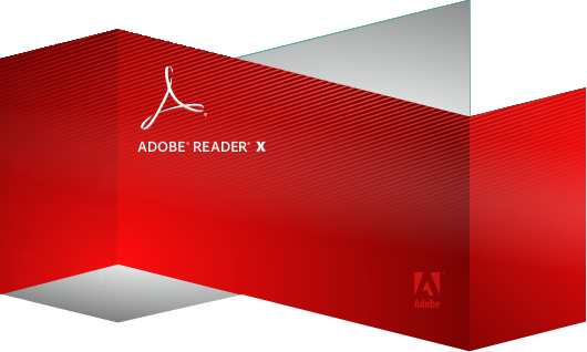 adobe reader version xi 11.0 06 free download