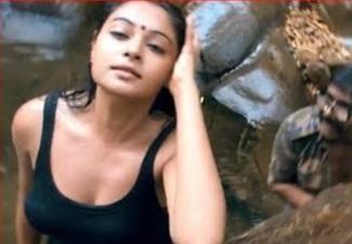 Hey Akhila Video Song | Netru Indru Movie | Netru Indru Video Song