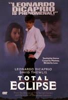 Watch Total Eclipse 1995 Megavideo Movie Online