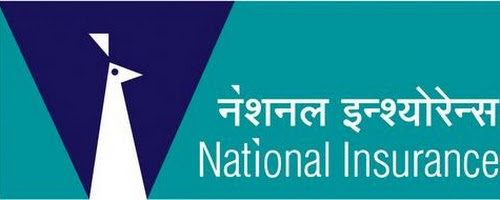 National Insurance Company Limited Assistant Recruitment Exam Results