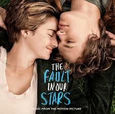 All of the Stars OST lyrics Soundtrack Fault in Our Stars Lyrics -  Ed Sheeran www.unitedlyrics.com