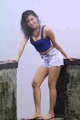 manisha kelkar sizzling in rain-thumbnail-15