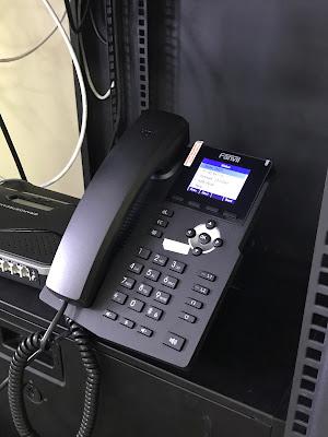 Lắp tổng đài điện thoại giá rẻ tại đường Võ Nguyên Giáp