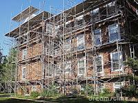 Quando si può ottenere l'ecobonus per lavori di risparmio energetico in condominio