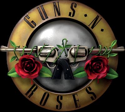 São Paulo Trip: Guns N'Roses não fará mais show de 3 horas, serão 3h30