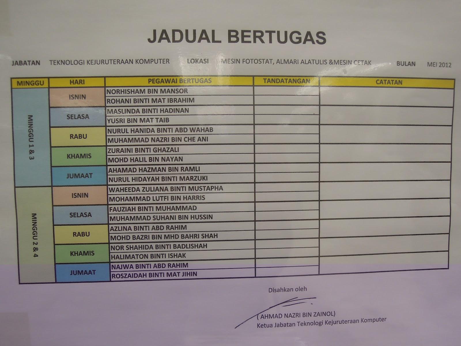 Contoh Judul Penelitian Perikanan Kumpulan Contoh Judul Skripsi Bahasa Indonesia Kumpulan Judul Contoh Skripsi Hukum Internasional Contoh Review