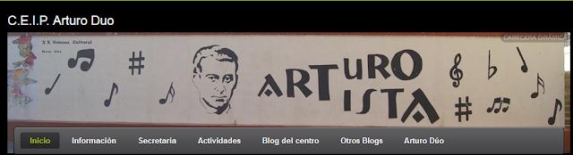 http://portaleducativo.educantabria.es/web/c.e.i.p.-arturo-duo/home