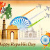 Republic day, गणतंत्र दिवस