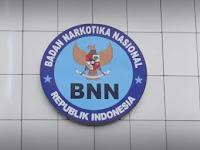 Badan Narkotika Nasional - Penerimaan CPNS SMA, D3, S1 CPNS BNN (275 Formasi) Tahun 2017