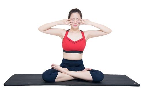Những điều cần biết khi sử dụng máy tập cơ bụng