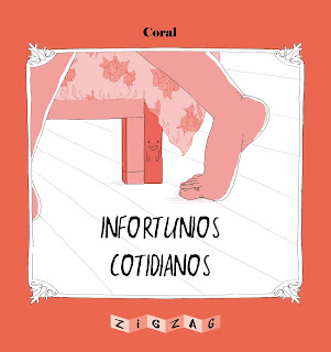 https://nuevavalquirias.com/infortunios-cotidianos.html