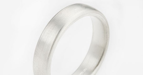 Wedding Rings Direct 97 Ideal