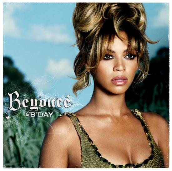 Beyonce Irreplaceable Lyrics Online Music Lyrics