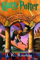 Resenha, Harry Potter e A Pedra Filosofal