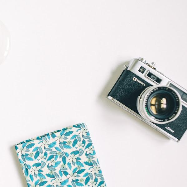 5 Rekomendasi Kamera DSLR Bagi Pemula