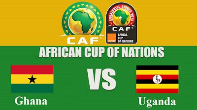 Ghana vs  Uganda Ghana vs  Uganda Ghana vs  Uganda Ghana vs  Uganda     Gha