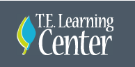 http://telearningcenter.com/index.php