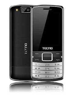 Tecno T611 Specifications, Features