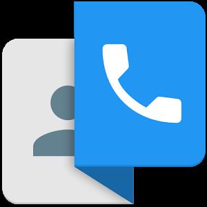 Cara Memindahkan Kontak Android Lama ke Android Baru Cara Memindahkan Kontak Android Lama ke Android Baru