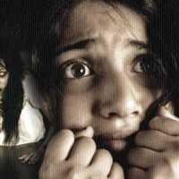 Medo: Vídeos assustadores de fantasmas