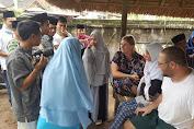 Pesantren Perlu dilibatkan Dalam Pariwisata Desa dan Halal Tourism