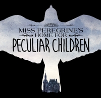 Miss Peregrine's Home For Peculiar Children le film