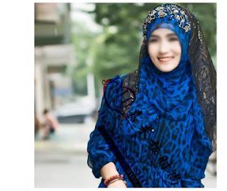 مسلمة امازيغية تيزنت - ابحث ان شاء الله عن زوج صالح