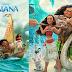 «Vaiana (Moana) - Βαϊάνα», Πρεμιέρα: Δεκέμβριος 2016 (trailer)