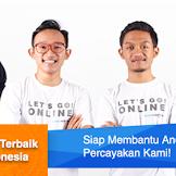 Perkembangan Webhosting Indonesia