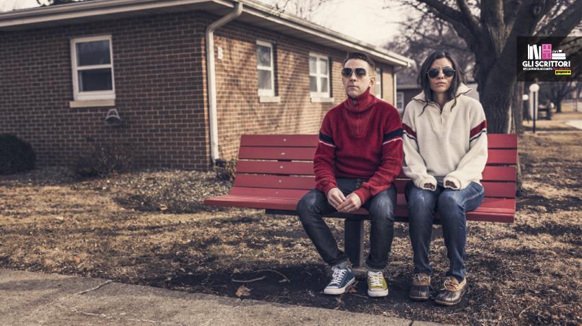 Divorzio: ne stiamo abusando?