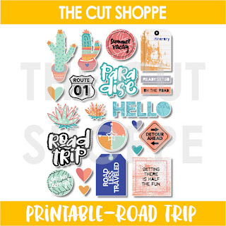 https://www.etsy.com/listing/626998923/the-road-trip-printable-can-be-used-for?ref=shop_home_feat_4