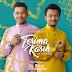 Lirik Lagu Terima Kasih – Aizat Amdan & Faizal Tahir