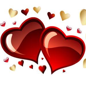 Nací en Barcelona y estoy especializada en consultas de Amor. Como virgo que soy destaca en mí la capacidad de empatía y una fuerte intuición. Desde muy pequeñita me he sentido atraída por el mundo esotérico y siento una gran gratitud al compartir mi don contigo. Me considero una persona alegre, sincera y honesta, con una gran dedicación e implicación máxima por ayudarte a resolver tus dudas e incertidumbres. Para la  interpretación utilizo el Tarot Español ya que es uno de los tarots más completos y es el que me transmite exactamente lo que deseas saber. Mi arcano favorito es el as de copas que está relacionado con el terreno sentimental y las cosas no materiales. Mi destino es compartir contigo mi gran intuición y mi experiencia de 50 años como tarotista.