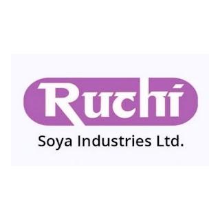 Ruchi Soya