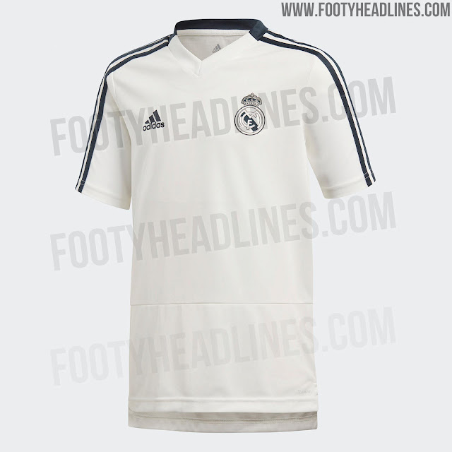 real-madrid-18-19-training-kit-5.jpg (1600×1600)