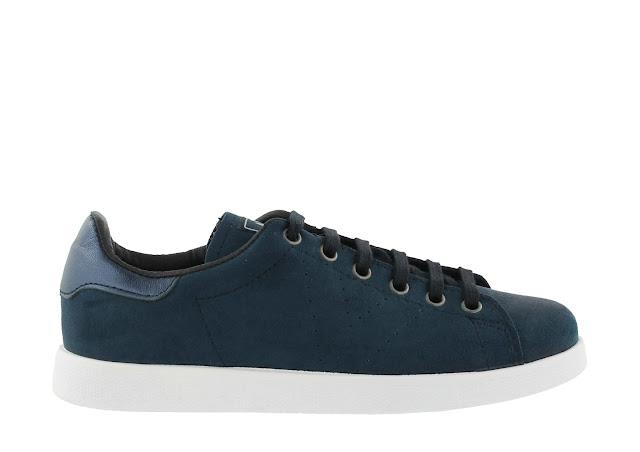 Victoria-StanSmith-Elblogdepatricia-shoes-calzado