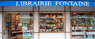 https://www.librairiesfontaine.com/auteuil/