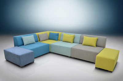 modern sofa set design for living room furniture ideas (3)